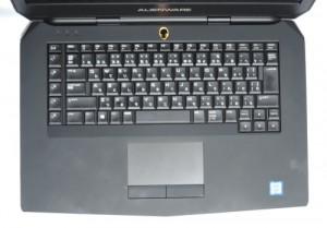 keyboard-1-b