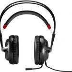 omen-headset